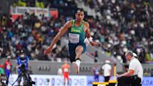 Copo meio cheio ou meio vazio? Especialistas projetam atletismo do Brasil após o Mundial