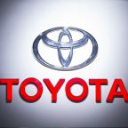 Toyota engineer's suicide ruled work-related due to bullying