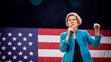 'Bilking taxpayers': Warren demands $22 million owed by student loan servicer Navient