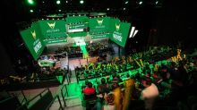 Activision Blizzard Is Ready to Open the Floodgates to Advertising in Esports