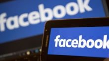 'Hard' year for Facebook as profits surge 56% but changes dent usage