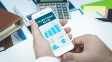 Fund Transactional Activity: This is What You Need To Look For In A Fund. Here's Why.