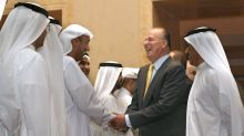 Emiratos Árabes, un paraíso de dinero gobernado por amigos de Juan Carlos I