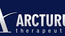 Arcturus Therapeutics Announces Completion of First Three Dose Escalation Cohorts in Phase 1 Study of ARCT-810, Therapeutic Candidate for Ornithine Transcarbamylase (OTC) Deficiency