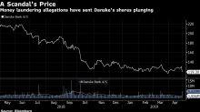 Danske Says Bank Has Excess Capital to Reward Shareholders