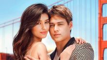 Enrique Gil hopes for a change in Darna's costume