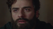 'Life Itself' first trailer: Oscar Isaac and 'This Is Us' creator Dan Fogelman tell a generation-defying love story