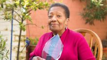 Prince Charles honours UK's first black headmistress Yvonne Conolly with education award