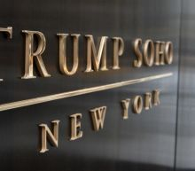 Donald Trump's name to be removed from Trump SoHo hotel amid boycotts and lost business