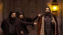 'What We Do In The Shadows' S2 UK launch date revealed
