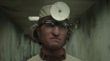 'A Series of Unfortunate Events' Season 2 trailer: Neil Patrick Harris is on a mission to 'obliterate' three children