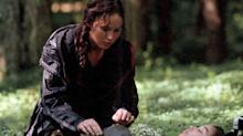The 19 Most Harrowing Deaths in 'The Hunger Games' Movies (Spoilers!)