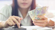 Gehaltsstudie: Ab diesem Einkommen gilt man als reich
