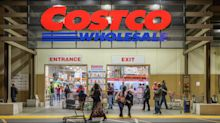 5 Products You Can Buy at Costco For Cheap