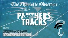 PANTHERS TRACKS Episode 21
