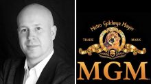 MGM Studios Hires Sam Toles As SVP Digital & New Platforms
