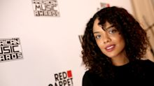 Tessa Thompson on 'Selma,' 'Dear White People,' and Her Breakthrough Year
