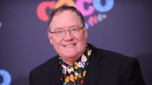 Pixar director John Lasseter is taking a leave of absence amid sexual misconduct claims