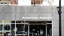American Apparel Ousts Founder Due to His Personal Conduct