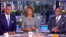 'Today' show viewers celebrate the show going 'back to its roots' without ousted Megyn Kelly