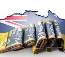 AUD/USD Forex Technical Analysis – Setting Up for Closing Price Reversal Top
