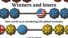 Prospective. Le Covid-19 redistribue les cartes de l'économie mondiale