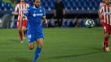 Foot - Transferts - Transferts: Jorge Molina rejoint Grenade (officiel)