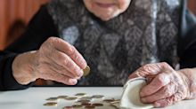 COLUMN-Ten years after onset of Great Recession, how are U.S. retirees doing?