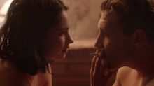 Jai Courtney Is a Nazi in Love in Exclusive Clip From 'The Exception'