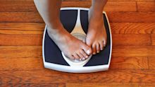 'My boyfriend obsessively watches my weight – is it to motivate or control me?'