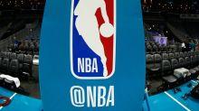 Head Coach Sees NBA Franchise Coming to Las Vegas