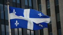 Quebec Is Booming: Should You Buy National Bank of Canada or Bank of Montreal?