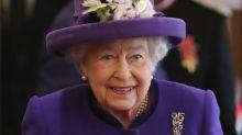 So viel Eigenkapital besitzen die britischen Royals