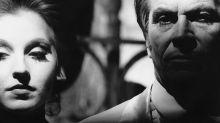 Die wichtigsten Filme von Michael Ballhaus