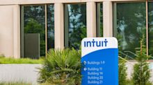 Is Intuit Stock a Buy?