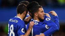 Five things we learned as Chelsea go seven clear with Diego Costa-inspired win over Southampton