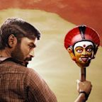 Dhanush-led 'Karnan' to hit Amazon Prime Video on May 14