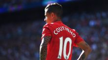 Why Barcelona must take immediate action and sign Philippe Coutinho from Liverpool