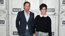 Kate Spade's Husband Says Her Death Was A 'Complete Shock'
