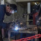 Nearly 5 million US jobs created amid grim coronavirus employment outlook