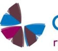 Chartwell Retirement Residences Announces June 2021 Distribution