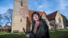 Churchspires to be installed with 4G antennas to help obliterate blackspots