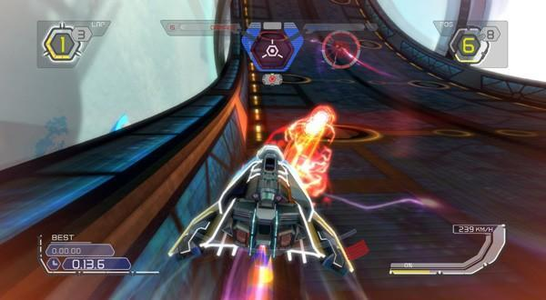 PlayStation 3's 3D implementation explained, may require upscaling and reduction in detail to work