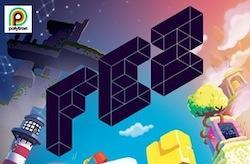 Humble Indie Bundle 9 sees Fez, Mark of the Ninja debut on OS X