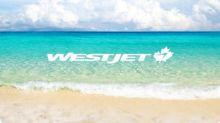 WestJet's got a gift for you
