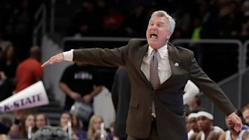 The coaching mistake that doomed K-State