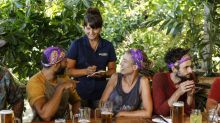 'Survivor: Heroes v. Healers v. Hustlers' episode 7 recap: Choose a side