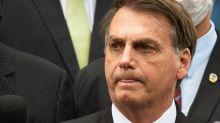 Guinada social de Bolsonaro tende a desidratar 'memória do lulismo', diz antropóloga