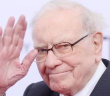 These 10 Rules Made Warren Buffett a Billionaire