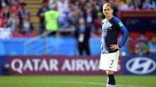 Weltmeisterschaft: Frankreich gegen Peru live im TV, Stream & Ticker